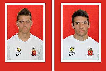 Resultado de imagem para Vittoriosa Stars Football Club